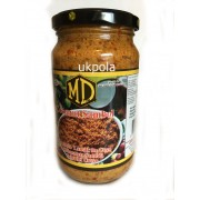 MD Red Coconut Sambol 350g
