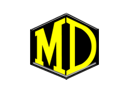 MD
