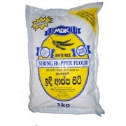 MDk String Hopper  Flour White 700g