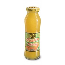 MD Mango Nectar 200ml