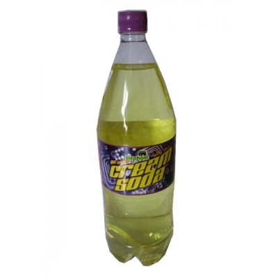 Cream Soda 1.5ltr