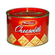 Maliban Cheese Bits 245g