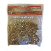 Dried Kooni (Shrimp) 100g