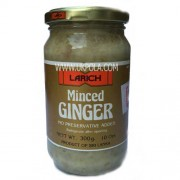 LARICH Ginger Paste 300g