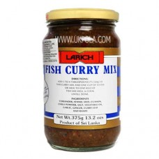 LARICH Fish Mix 375g