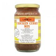 LARICH Chicken Curry Mix 375g