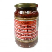 LARICH Red Hot Curry Paste 350g