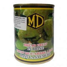 MD Bread fruit In Brine 560g
