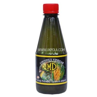 MD Coconut Vinegar