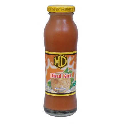 MD Woodapple Nectar 200ml