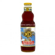 MD Kithul Treacle 750 ml