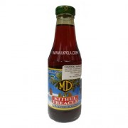 MD Kithul Treacle 340ml