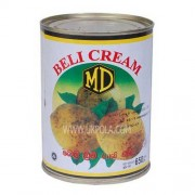 MD Beli Cream 650g