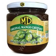 MD Mango Chutney 300g