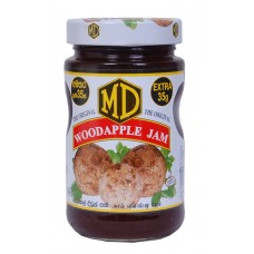 MD Woodapple Jam 485g