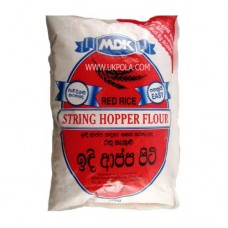 MDK Red String Hopper Flour 700g