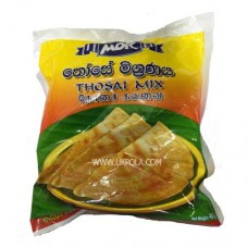 MDK Thosai Mix 400g