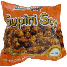 Delmage Supiri Soya - Regular 90g