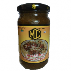 MD Buriyani Mix 360g