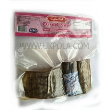 Dried Seer 200g (Thora)