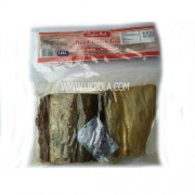 Dried Katta 200g (Queen Fish)