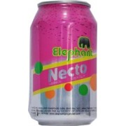 Necto 325ml