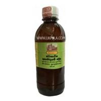 Asamodagam spirit  385 ml - Siddhalepa