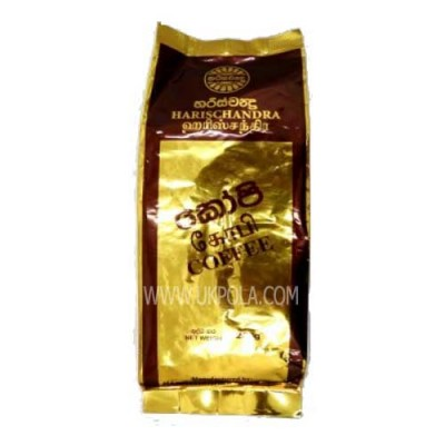 Harischandra Coffee 200g