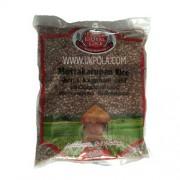 Muttakaruppan Rice 1kg