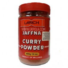 Larich Jaffna curry Powder 400g